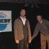 Jon Dore & Rory Scovel
